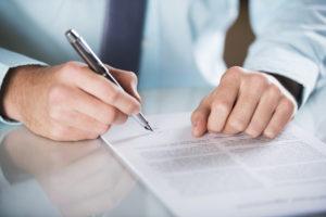 bistand - ansættelsesretten