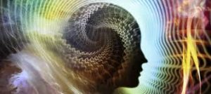 Hypnose mod eksamensangst